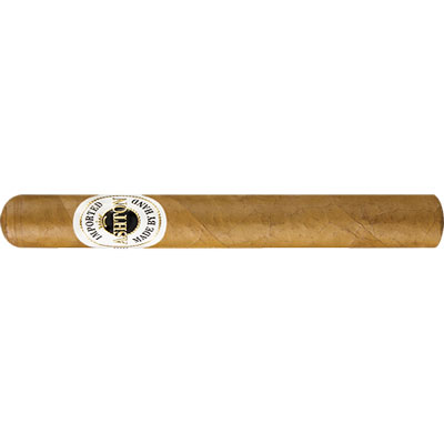 Ashton Classic Imperial 24ct Box