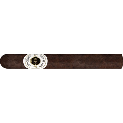 Ashton Aged Maduro No. 20 25ct Box