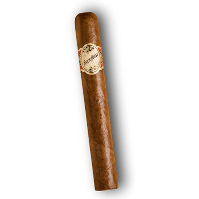 Brickhouse Toro 25ct Box