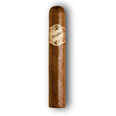 Brickhouse Robusto 25ct Box