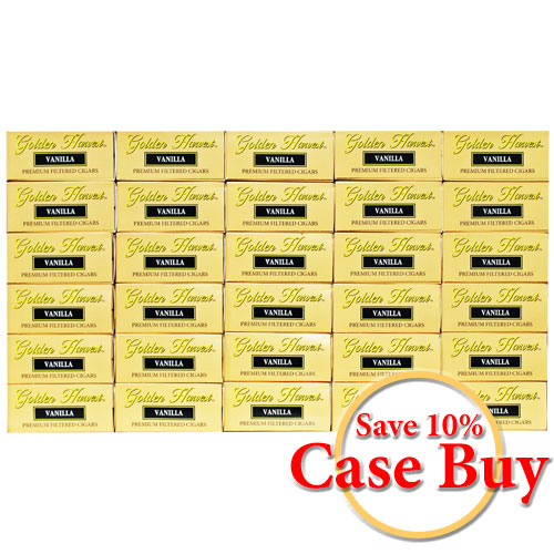 Buy Kent cigarettes online from USA