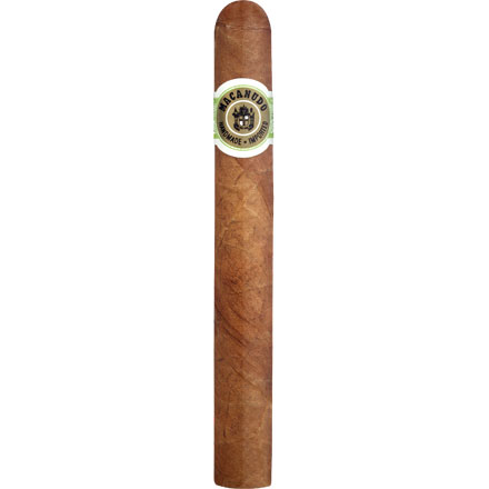 Macanudo Cafe Duke of Devon 25ct Box