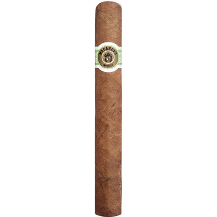 Macanudo Cafe Caviar 50ct Box