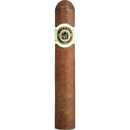 Macanudo Cafe Gigante 25ct Box