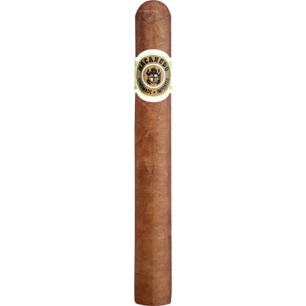 Macanudo Cafe Petit Corona 25ct Box