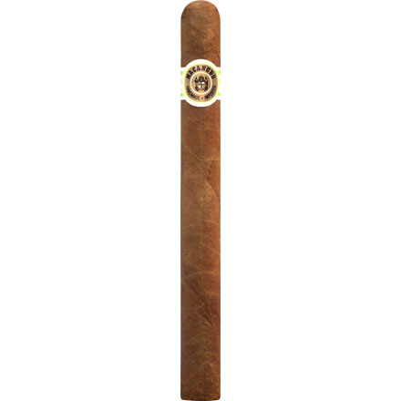 Macanudo Cafe Prince of Wales 25ct Box