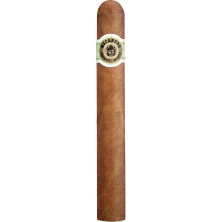 Macanudo Cafe Tudor 25ct Box