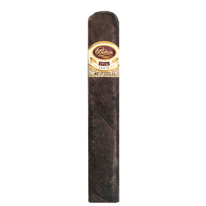 Padron 1926 Anniversary No 9 Natural 24ct Box