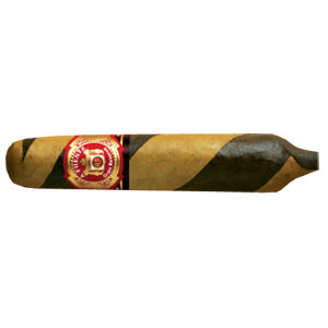 Arturo Fuente Hemingway Between The Lines 25ct Box
