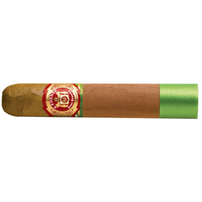 Arturo Fuente Chateau Fuente Natural 20ct Box