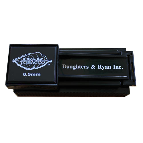 Daughter's & Ryan Ultra Slim Hand Injector