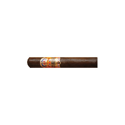 Diamond Crown Maximus No 5 Robusto 20ct Box