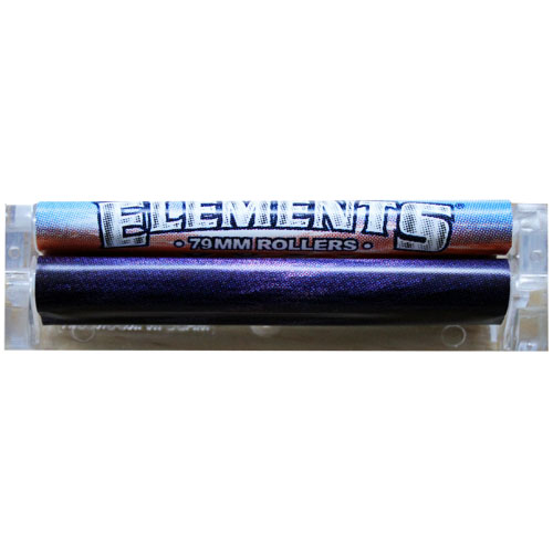 Elements 79mm Hand Roller