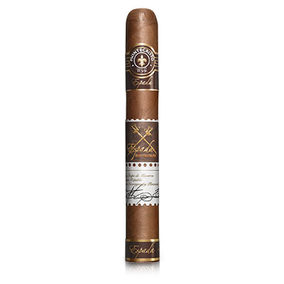 Montecristo Double Corona 25ct Box