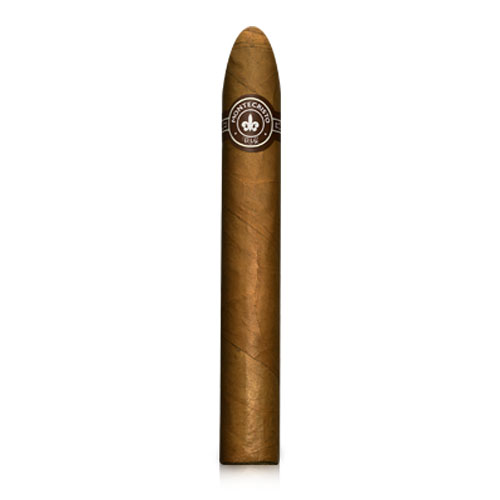 Montecristo Churchill 25ct Box