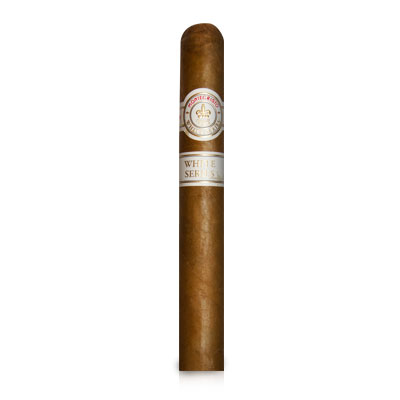 Montecristo White Especial No 3 27ct Box