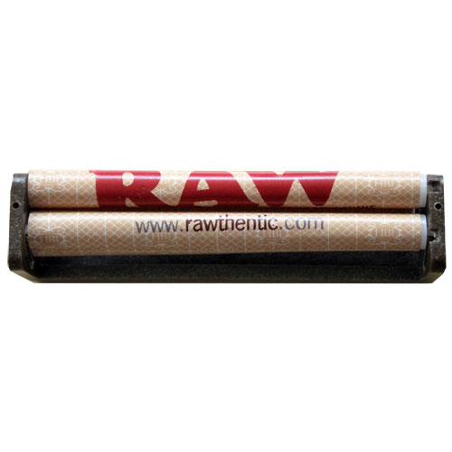 RAW King Size 110mm Hand Roller