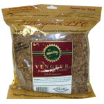Vengeur Pipe Tobacco 16oz